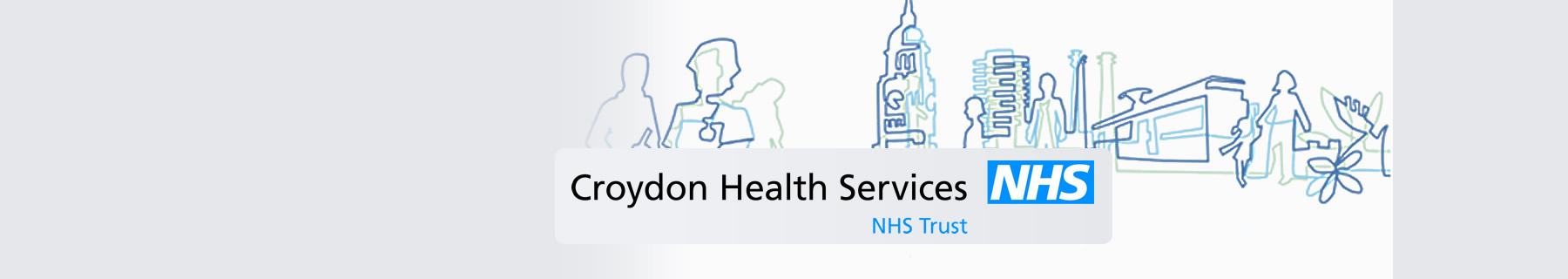 X-on integrated mobile and fixed line call recording into the existing Croydon Health Services phone system