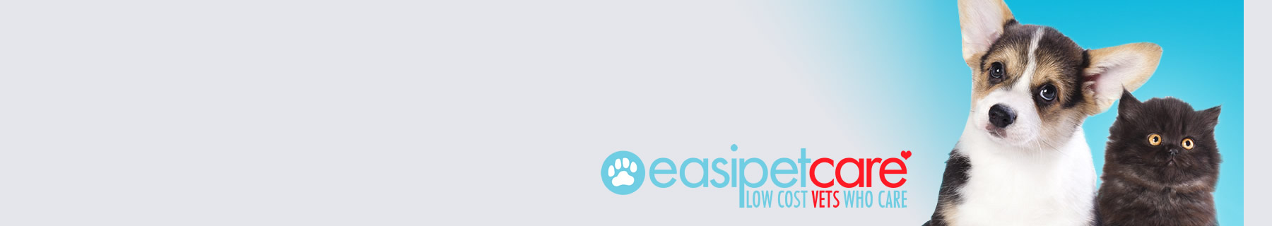 Surgery Connect provides easipetcare with a clear picture of their call volumes and call handling capabilities