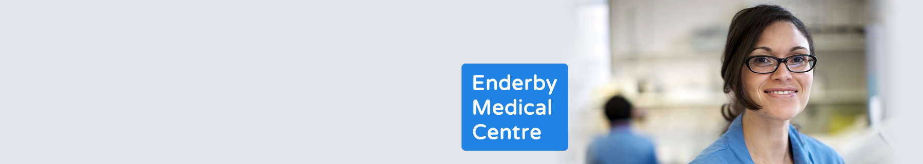 Surgery Connect has significantly improved Enderby Medical Centre's call handling capacity while providing business continuity via mobile phone backup