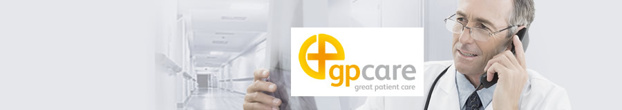 GP Care UK - GPs and Hospital Consultant liaison has been enhanced with hunt groups