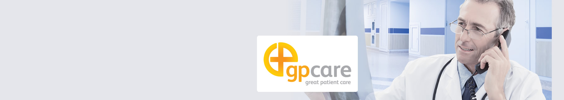 GP Care - GPs and Hospital Consultant liaison has been enhanced with hunt groups