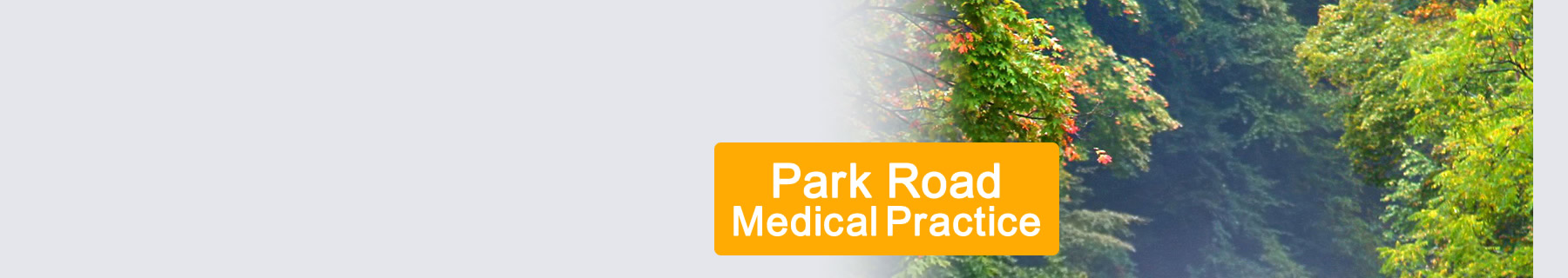 Park Road Medical Practice needed efficient communications across two sites so staff could be contacted at either branch