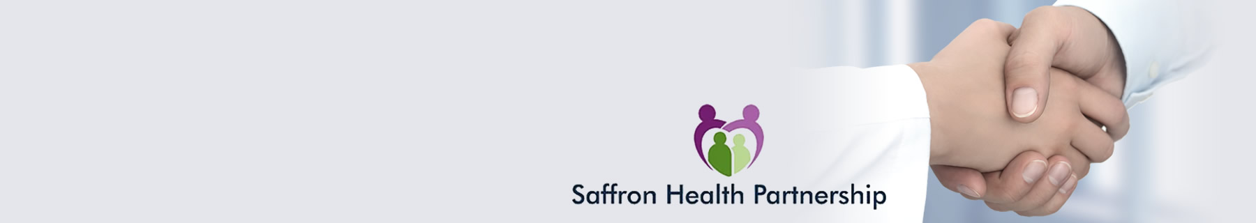 Saffron Health Partnership wanted reliable call recording with a back-end solution allowing them to make practical use of real-time call statistics