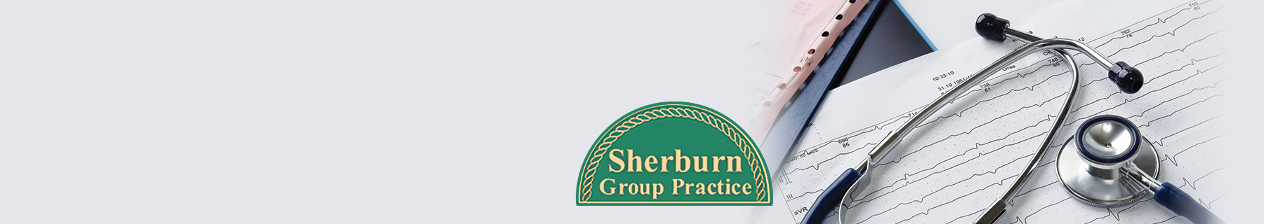 Surgery Connect provided Sherburn Group Practice with an up-to-date adaptable telephone system including call queueing, queue busting and call recording