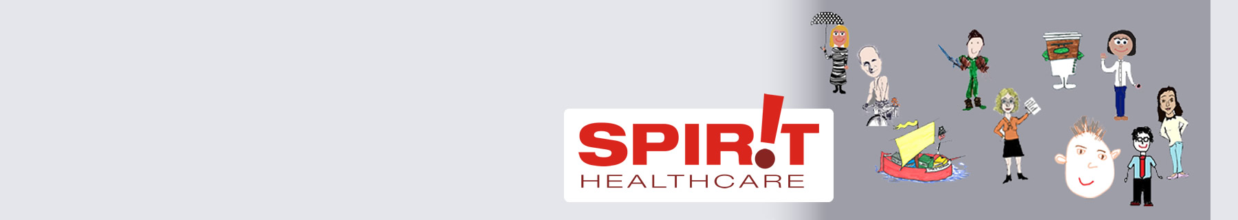 Spirit Healthcare use Surgery Connect to improve their patients phone access and appointment booking, supported by a seamless backup should the phone service be interrupted