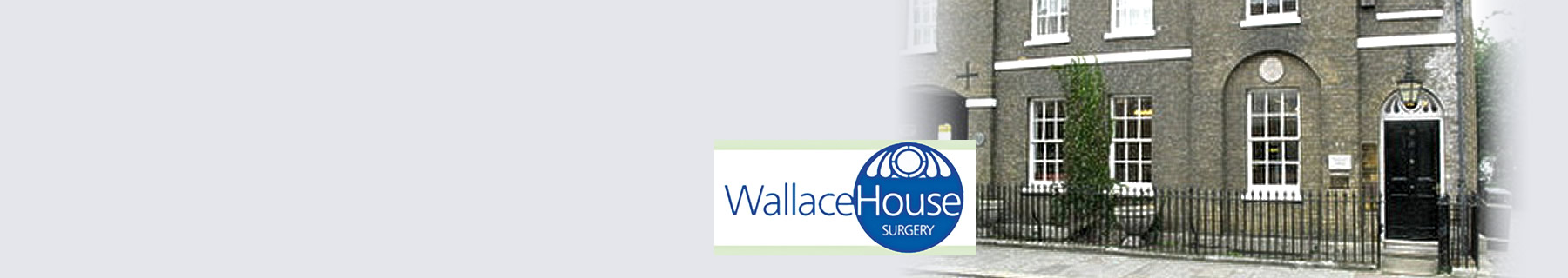 Surgery Connect improves the communications and efficiency of Wallace House Surgery