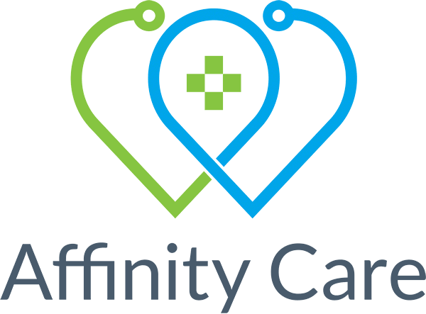 Affinity Care: Sunnybank Medical Centre - Updating a Legacy Phone System