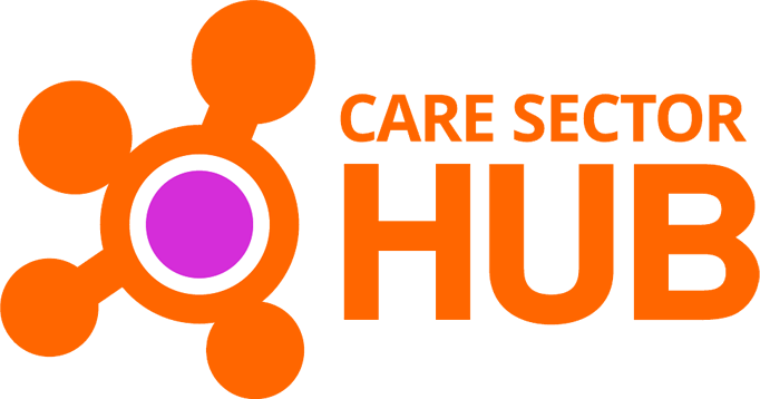Care Sector Hub