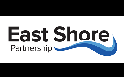 East Shore Partnership Linked Surgeries