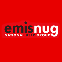EMIS National User Group
