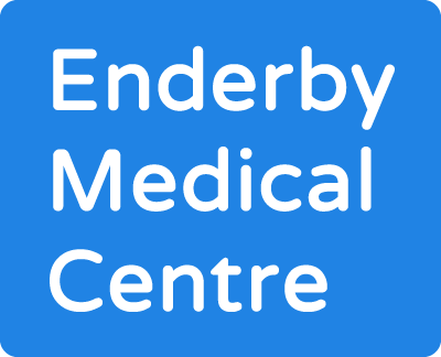 Enderby Medical Centre Call Handling and Business Continuity