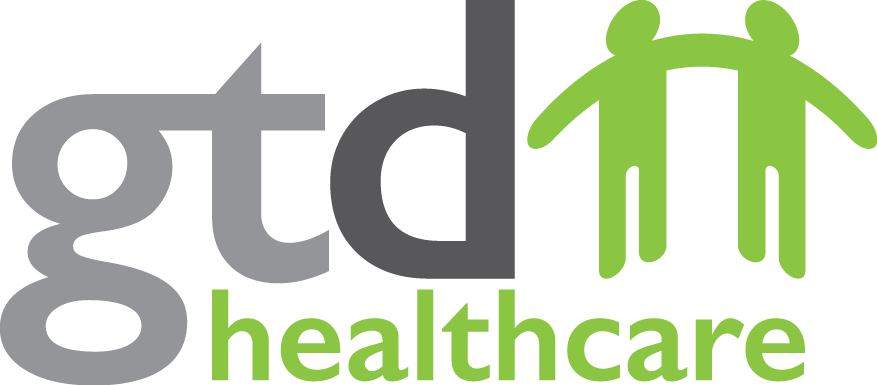 gtd healthcare - Guide Bridge Medical Practice