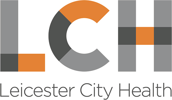 Leicester City Health: Sayeed Medical Centre - Wait Times for Queued Patients