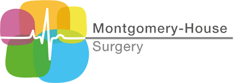 Montgomery-House Surgery Cloud Based Communications