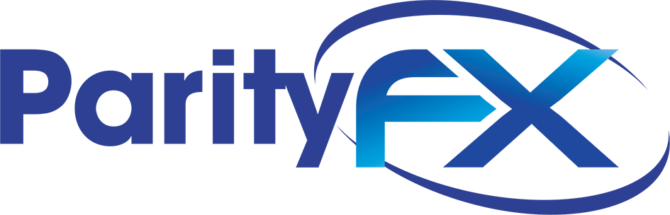 ParityFX Cloud Phone System