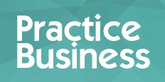 Practice Business