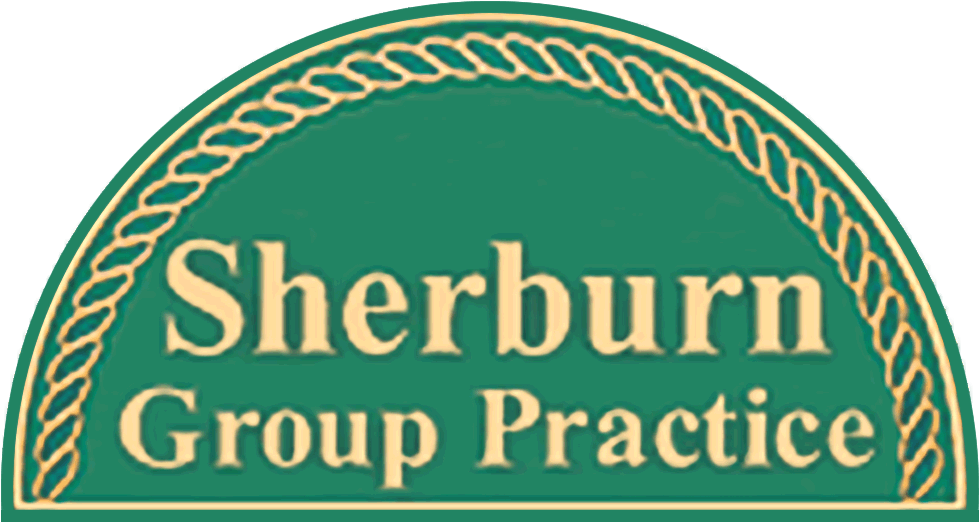 Sherburn Group Practice Up-to-date Adaptable Phone System
