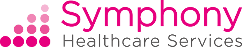 Symphony Healthcare Services: Buttercross Health Centre - Call Recording and Queue Busting