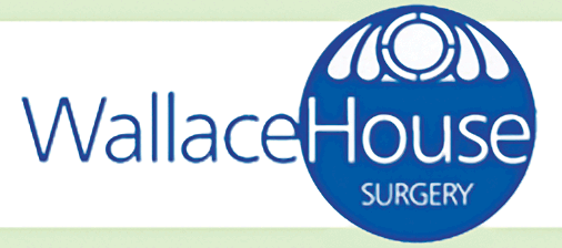 Wallace House - Surgery Connect Healthcare Communications System