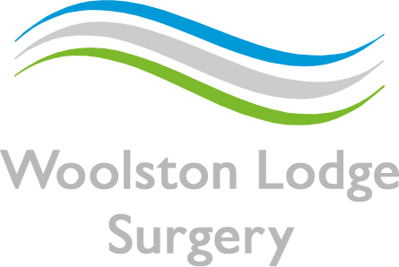 Woolston Lodge Surgery - Helping GP Practices